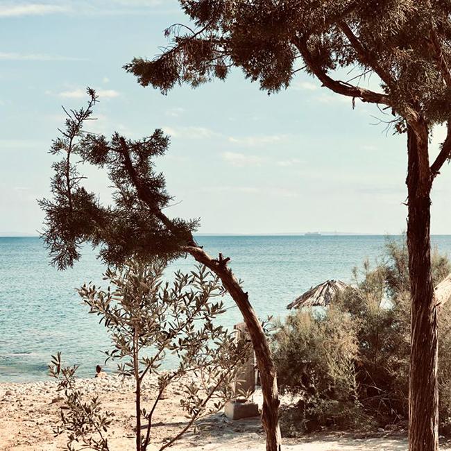 Ibiza-Mood-Katrin-Doersch