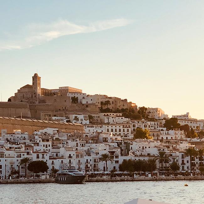 Ibiza-Sonnenuntergang-Katrin-Doersch