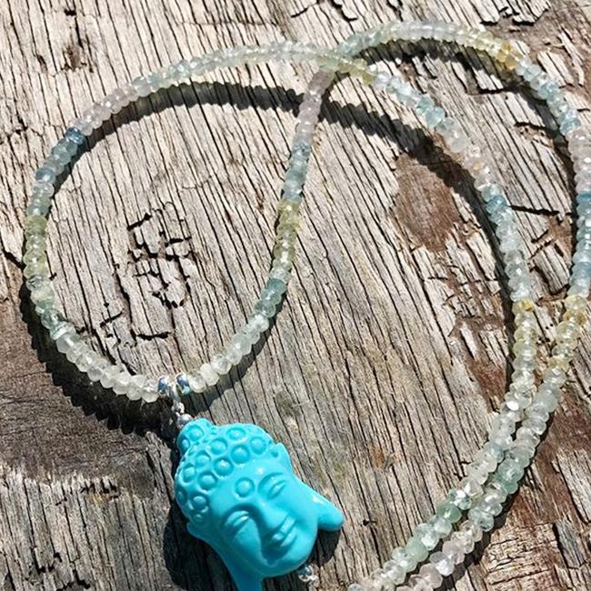 Kay-Ibiza-Buddha-necklace