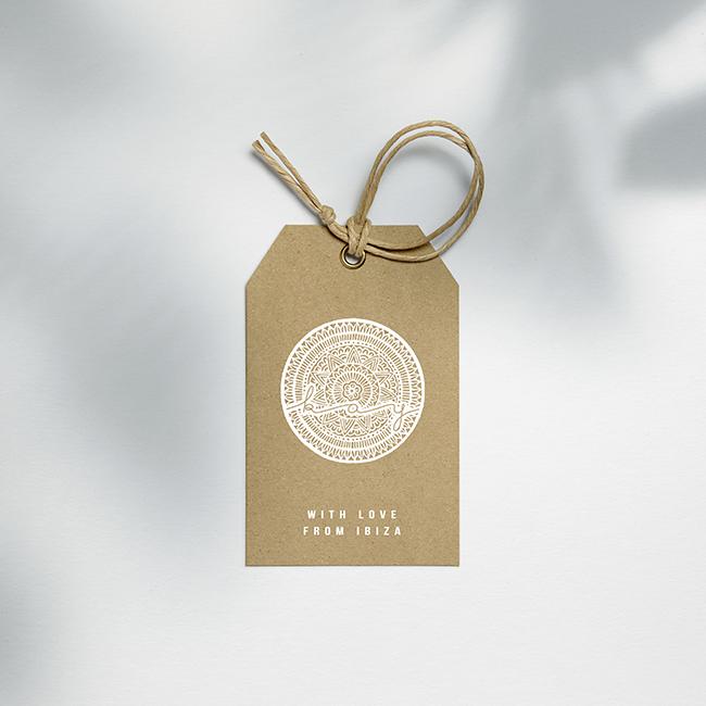 Kay-Ibiza-Label-Tag-Corporate-Design