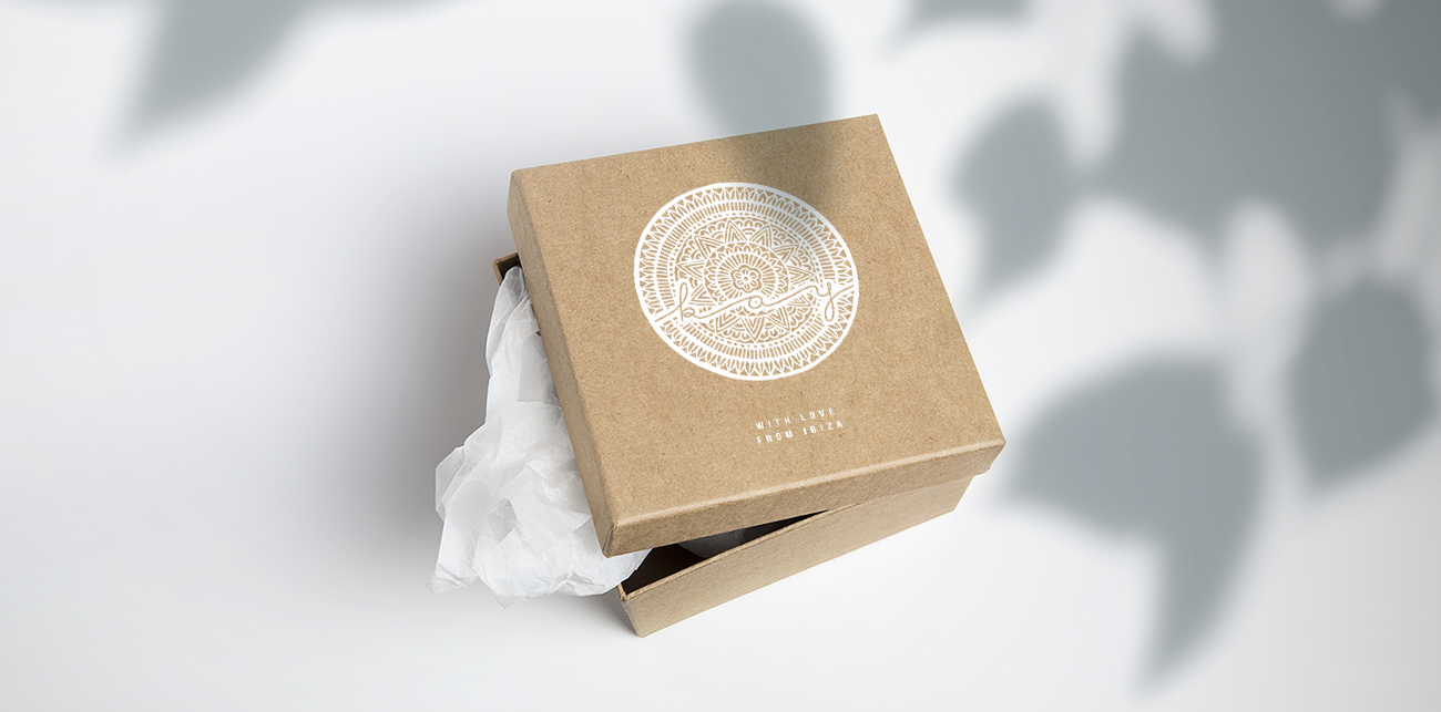 Kay-Present-Geschenk-Cardboard-Box-Packaging-Design