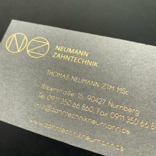 NZ Corporate Design