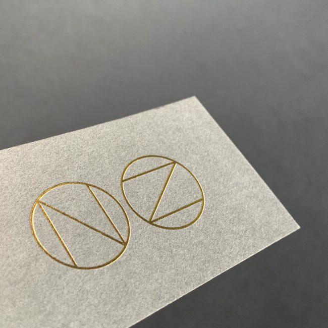 NZ Corporate Design 2