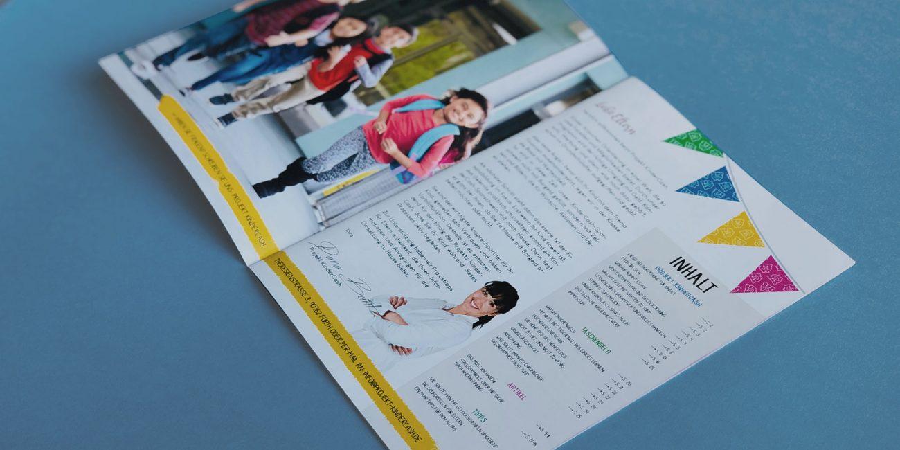 Wertvoll macht Schule Magazin Wertvoll