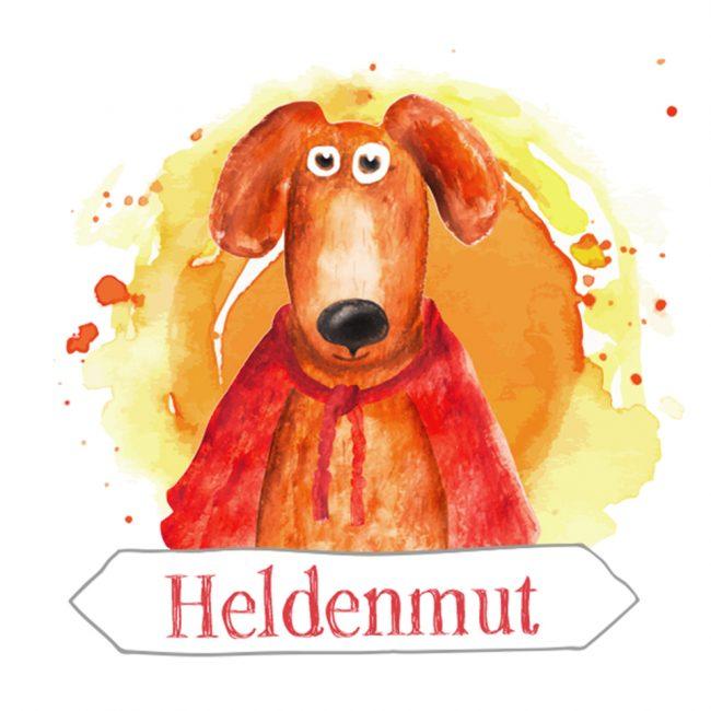 Heldenmut 100ml KD v03.indd