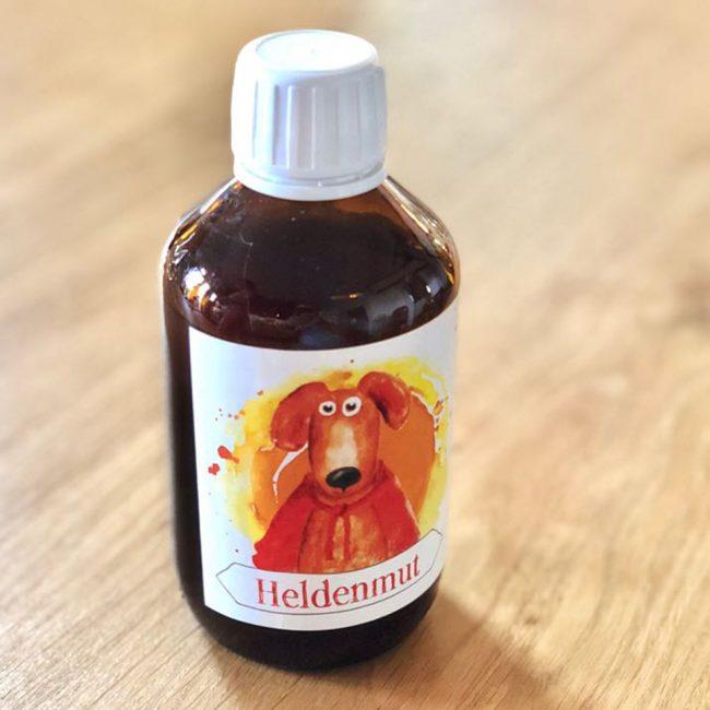 heldenmut-corporate-design