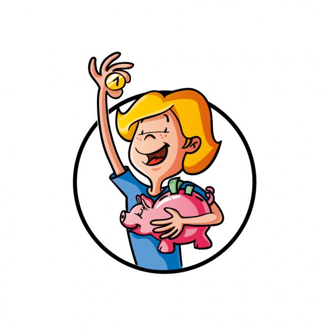 wertvoll-macht-schule-logo